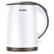 Чайник Comfee CF-KT7072