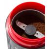Кофемолка Comfee CF-CG 2520