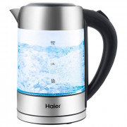 Чайник Haier HEK-143