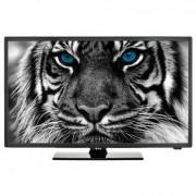 Телевизор e-Star LED 24D2T2