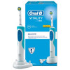 Зубная щетка ORAL-B Vitality D12.513 3D White