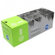 Картридж Cactus CS-CE278AS для принтеров HP LaserJet P1566/P1606w, чёрный, 2100 стр