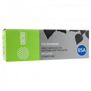 Картридж Cactus CS-CE285AS для принтера HP LaserJet P1102/P1102W/M1132//M1214/M1217 1600 стр