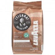 Кофе в зернах Lavazza Tierra Selection 1 Kg
