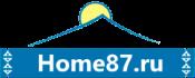 Home87.ru